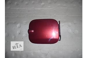 б/у Лючки бензобака Dacia Logan