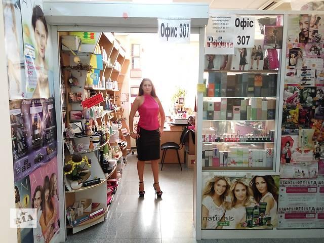 купить бу Люди на раздачу листовок в Виннице