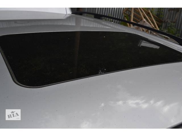 Люк (механизм) BMW X5 е53 БМВ Х5- объявление о продаже  в Ровно