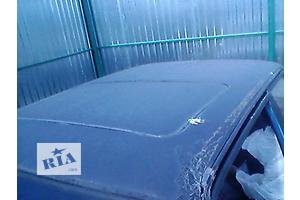 б/у Люки BMW 318
