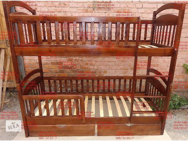 продам Люксовая кровать Карина - Осень от производителя , выгодное предложение , супер цена не пропустите ! бу в Одессе