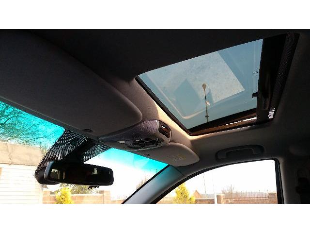 Люки оригинальные Mercedes Viano w639 Передний и задняя панорама в полной комплектности!Установка под ключ- объявление о продаже  в Ровно