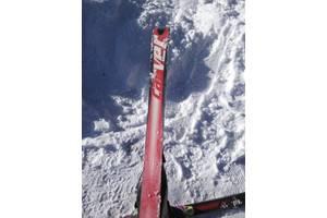 б/у Лыжи
