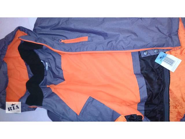 купить бу лыжная куртка, последнюю отдам за 799грн. в Львове