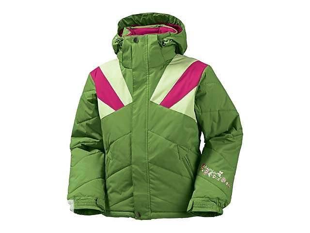 продам Лыжная куртка Burton Arctica Jacket бу в Львове