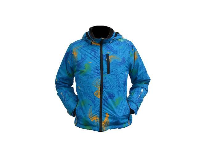 купить бу Лыжная куртка Marc Girardelli в Львове