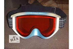 Новые Экипировка для лыжников
