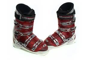 б/у Ботинки для лыж Nordica