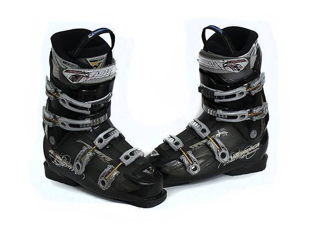 бу Лыжные ботинки Nordica Sportmachine в Львове