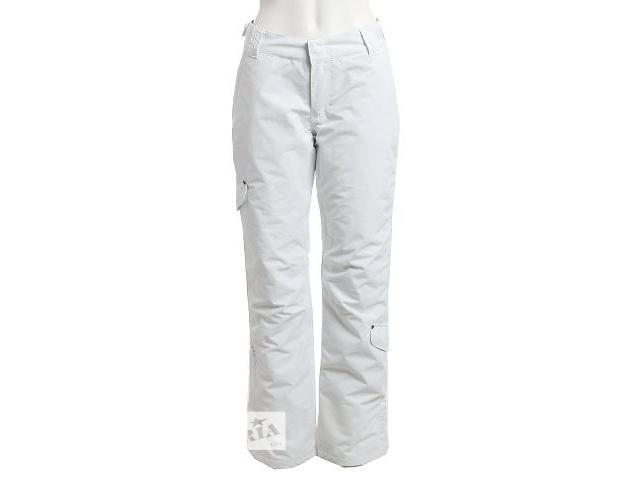 купить бу Лыжные / сноубордические штаны брюки женские Billabong в Львове
