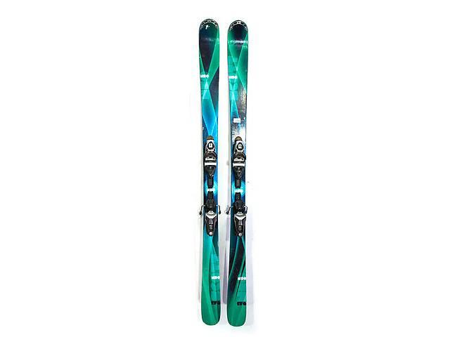 Лыжи scott neo бесплатная доставка- объявление о продаже  в Львове