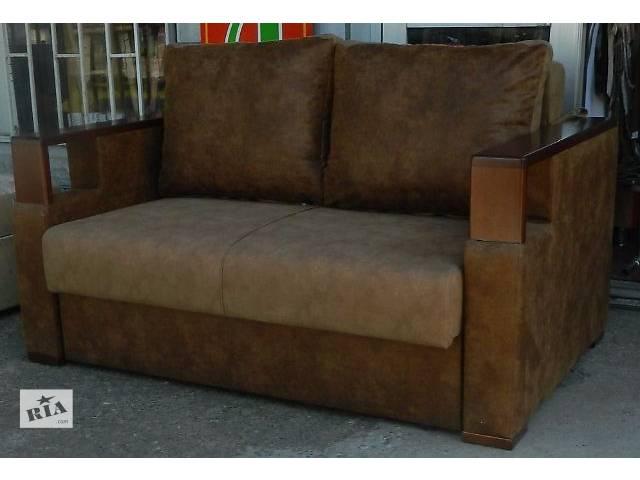 Мягкая мебель Диван Раскладные диваны новый- объявление о продаже  в Ровно