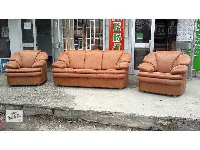 продам Мягкая мебель Омега бу в Ровно