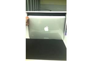 Новые Ноуты для работы и учебы Apple Apple MacBook Pro