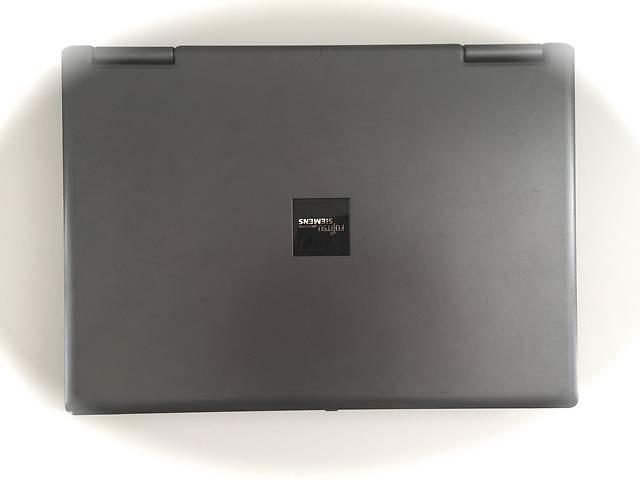 купить бу Магазин Б/У ноутбуков из Европы в отличном состоянии по никим ценам предлагает Fujitsu-Siemens Esprimo Mobile V5535 в Ужгороде