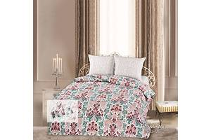 новый Домашний текстиль Днепропетровск