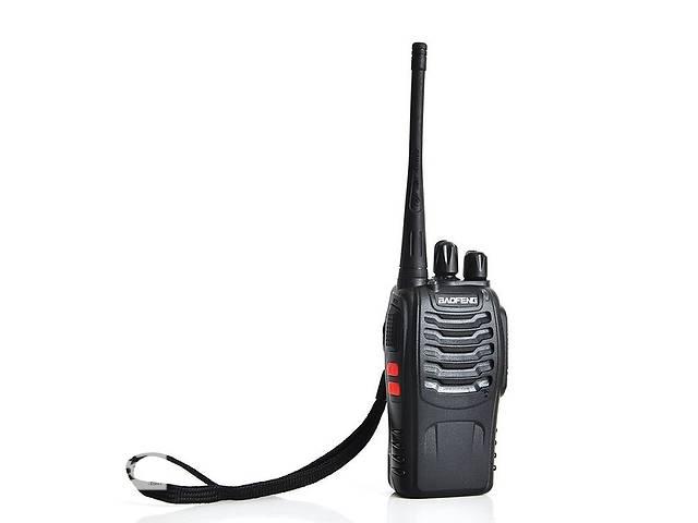 продам магазин Warkit.com I Радиостанция Baofeng BF-888S I Гарантия бу в Харькове