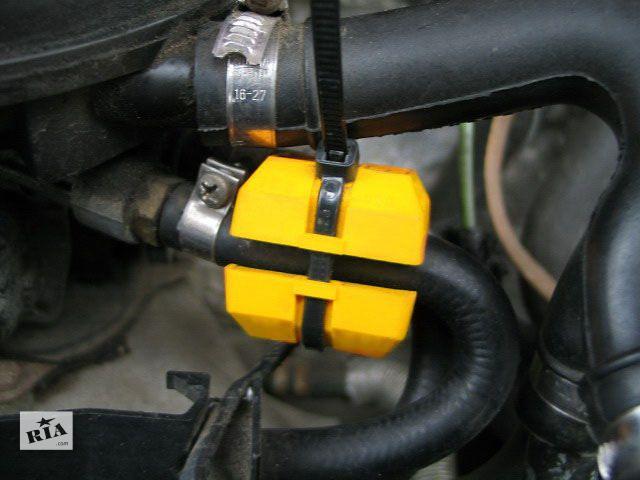 Экономия топлива на автомобиле магнитами своими руками 75