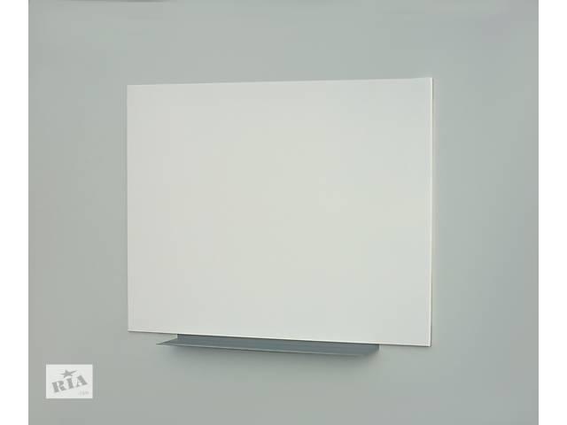 купить бу Магнитно-маркерная доска 60х90 см продам в Днепре (Днепропетровске)