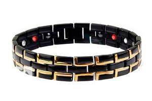 Магнитные браслеты PentActiv - украшения для здоровья