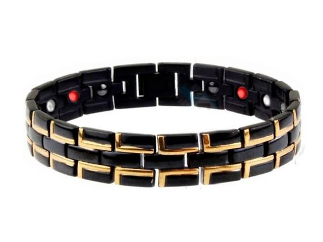 бу Магнитные браслеты PentActiv - украшения для здоровья в Киеве