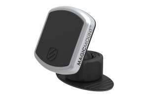 Автомобильные держатели для мобильных