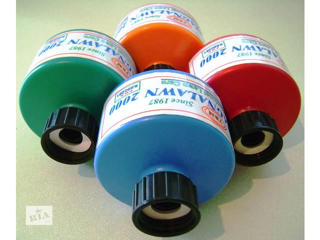 Магнитный преобразователь воды (для дома, сада, огорода, газона). Сделано в США- объявление о продаже  в Кривом Роге