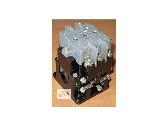 Магнитный пускатель ПМЕ-211- объявление о продаже  в Запорожье