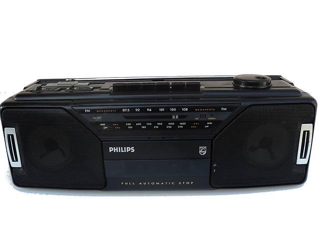 бу Магнитофон Philips в Косове
