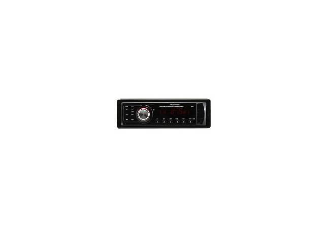 Магнитола Pioneer 1043P USB SD Parktronic в комплекте- объявление о продаже  в Долине