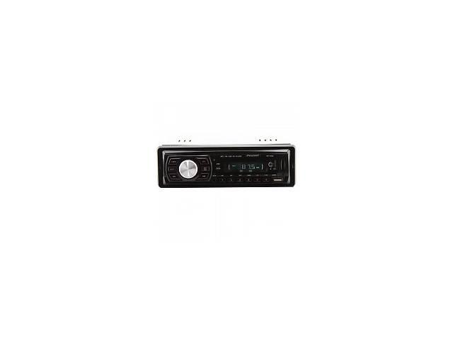 бу Магнитола Pioneer SP-1044 USB SD в Долине (Ивано-Франковской обл.)