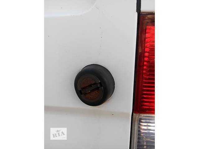 бу Магниты на заднюю дверь Mercedes Sprinter Мерседес Спринтер 906 (215, 313, 315, 415, 218) в Ровно
