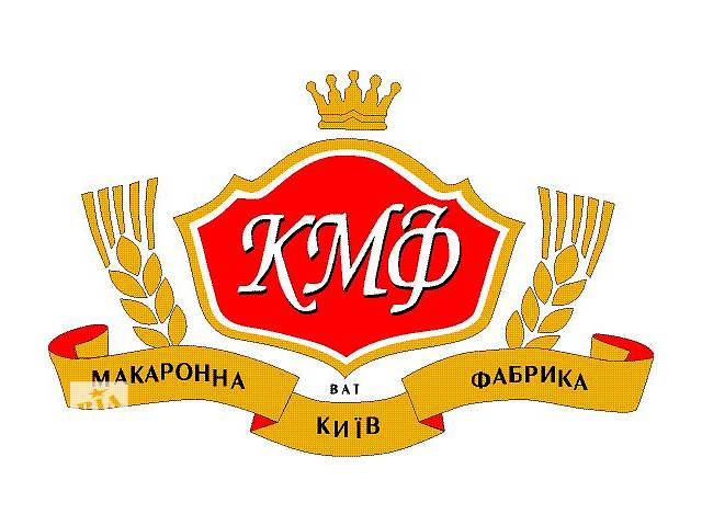 макаронные изделия- объявление о продаже  в Киеве