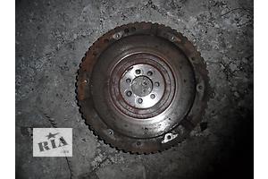 б/в Венец Dacia Logan