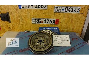 б/у Маховик Volkswagen T5 (Transporter)