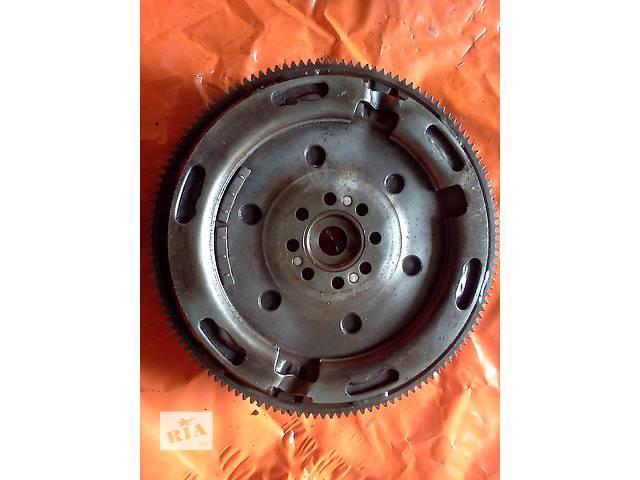 купить бу  Маховик для Volkswagen Caddy Crafter LT Т4 Т5 в Ровно