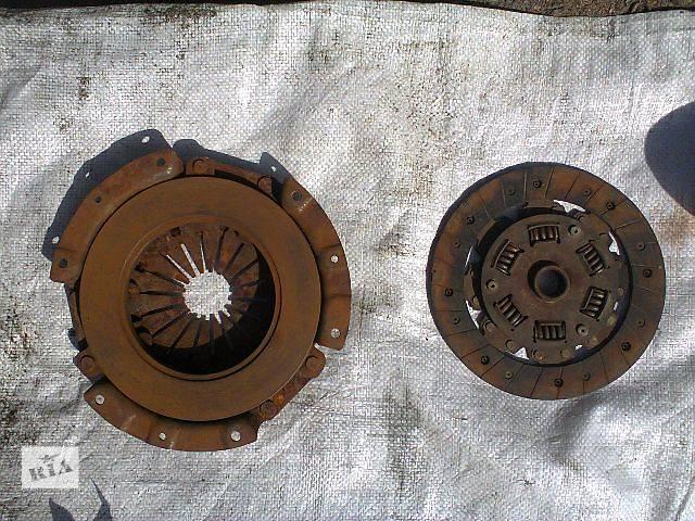 продам Маховик Isuzu Midi 2.2D 1992 бу в Житомире