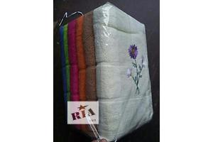 новый Домашний текстиль Ужгород