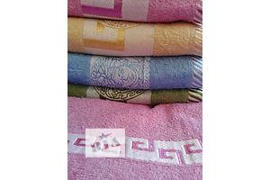 купить новый Домашний текстиль Одесса