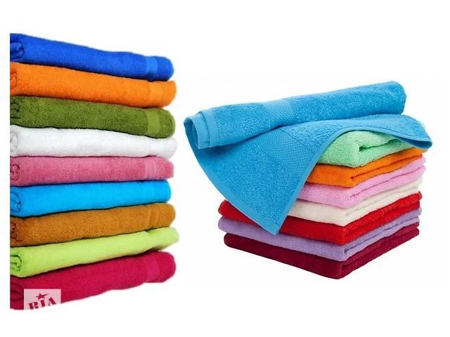 бу Махровые полотенца Турция в Запорожье
