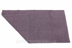 Банные полотенца Othello