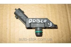 б/у Датчики и компоненты Fiat Doblo