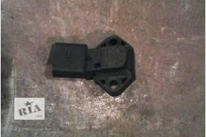 б/у Датчики и компоненты Volkswagen Golf IV