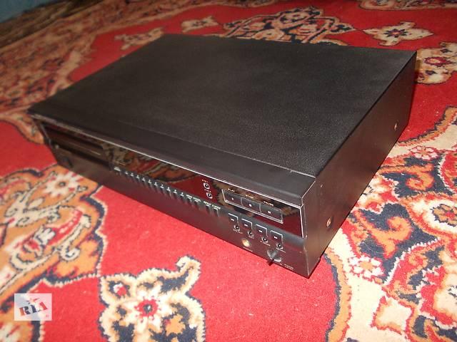 бу Marantz CD-52 MKII Проигрыватель компакт дисков в Сумах