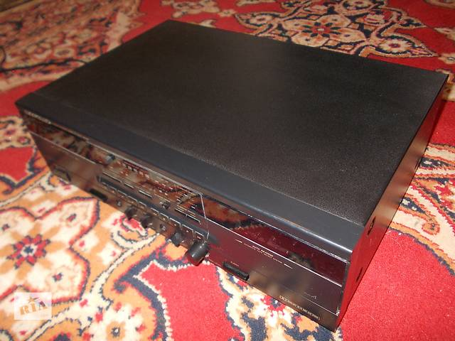 продам Marantz Stereo Double Deck SD415 Проигрыватель аудиокаcсет бу в Сумах