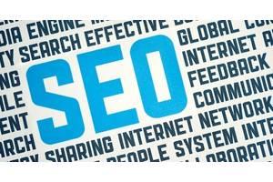 Разработки и продвижения сайтов