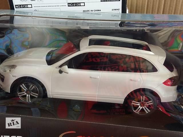 продам Машина коллекционная Роrsche HQ200127 бу в Ровно