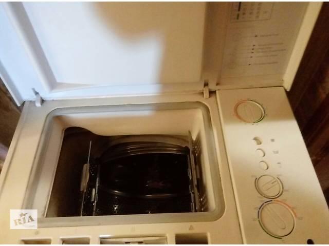 купить бу Машина стиральная ardo t 60  в Днепре (Днепропетровск)
