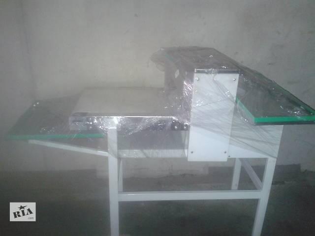 продам машина тестораскаточная ВРМ-1 бу в Киеве