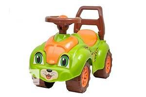 Новые Детский транспорт